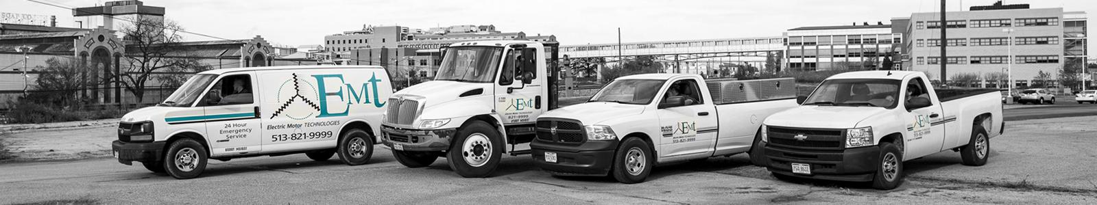 Blog Get Your Motors Running Electric Motor Technologies