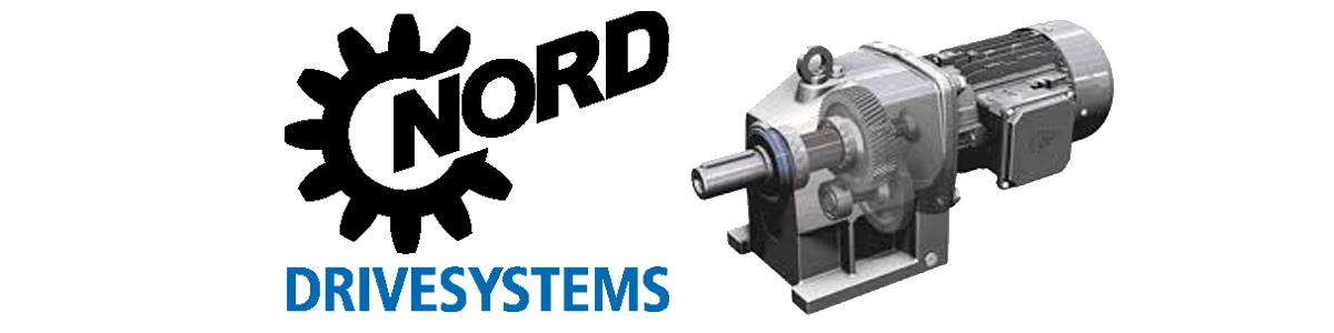 Nord Gear Electric Motor Technologies Llc