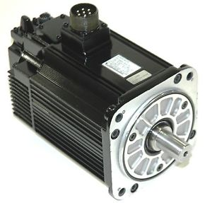 emt now offers yaskawa servo motor repair electric