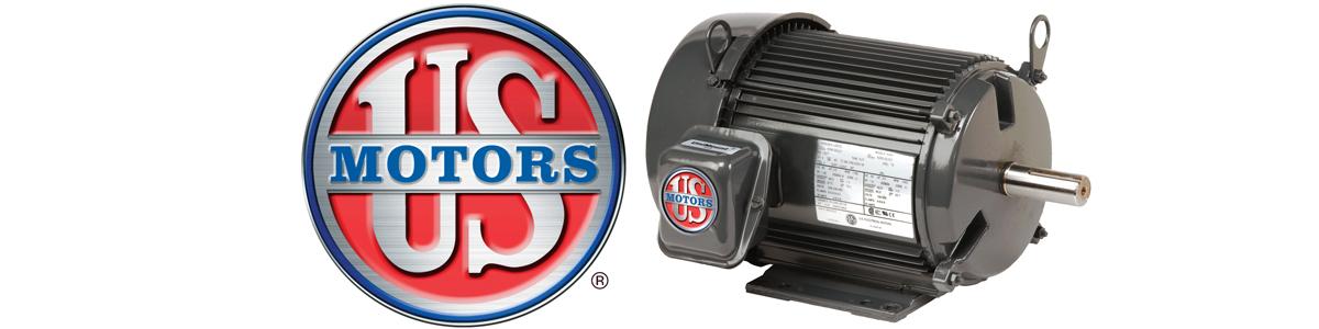 U S Motors Electric Motor Technologies Llc